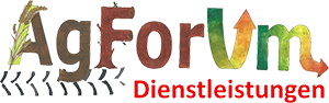 -> Agrartechnik Forstbetrieb Umwelt